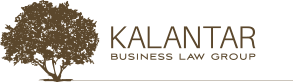Kalantar Business Law Group